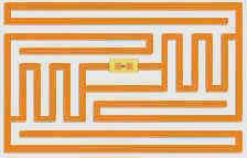 Chip RFID