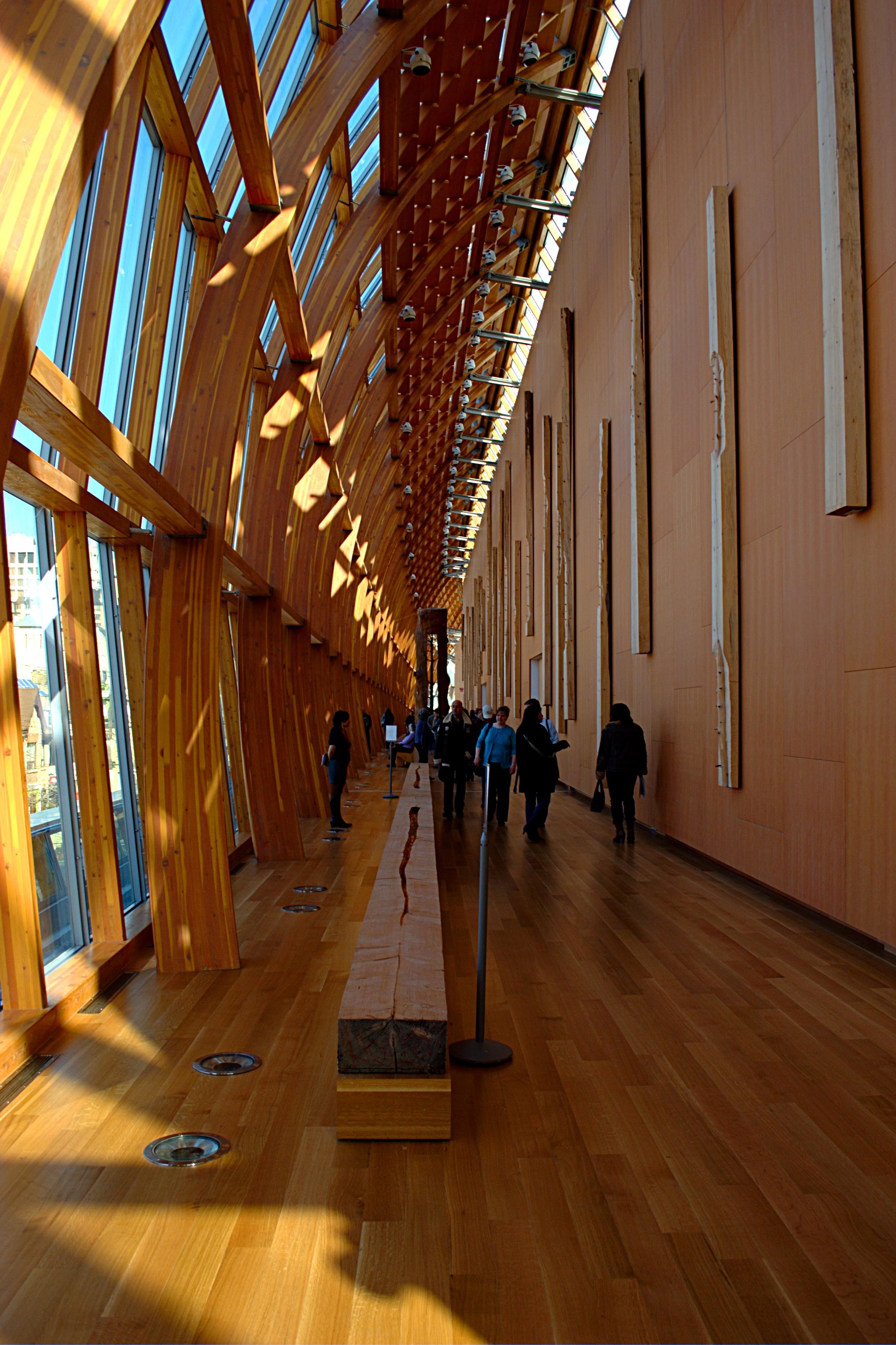 Galleria Italia (image from Wikipedia)