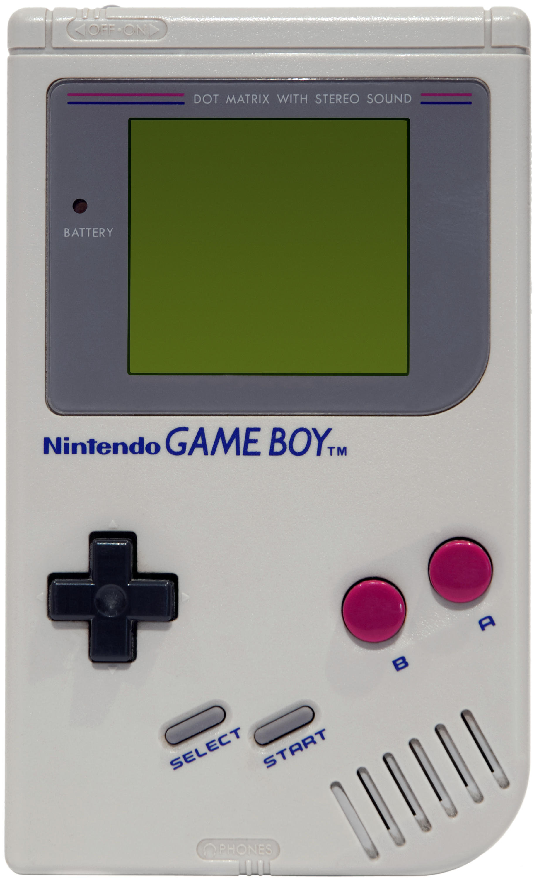 https://i1.wp.com/upload.wikimedia.org/wikipedia/commons/c/c6/Nintendo_Gameboy.jpg