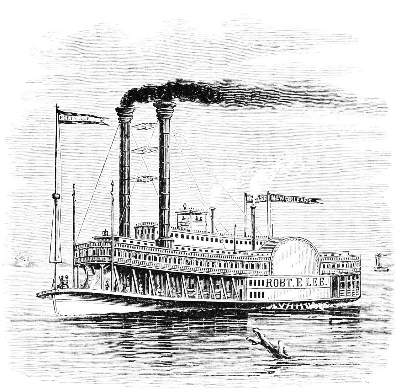 File Psm V12 D557 Mississippi Steam Boat