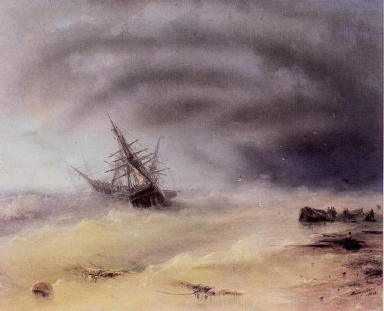 File:Aivasovsky Ivan Constantinovich storm 1872 IBI.jpg