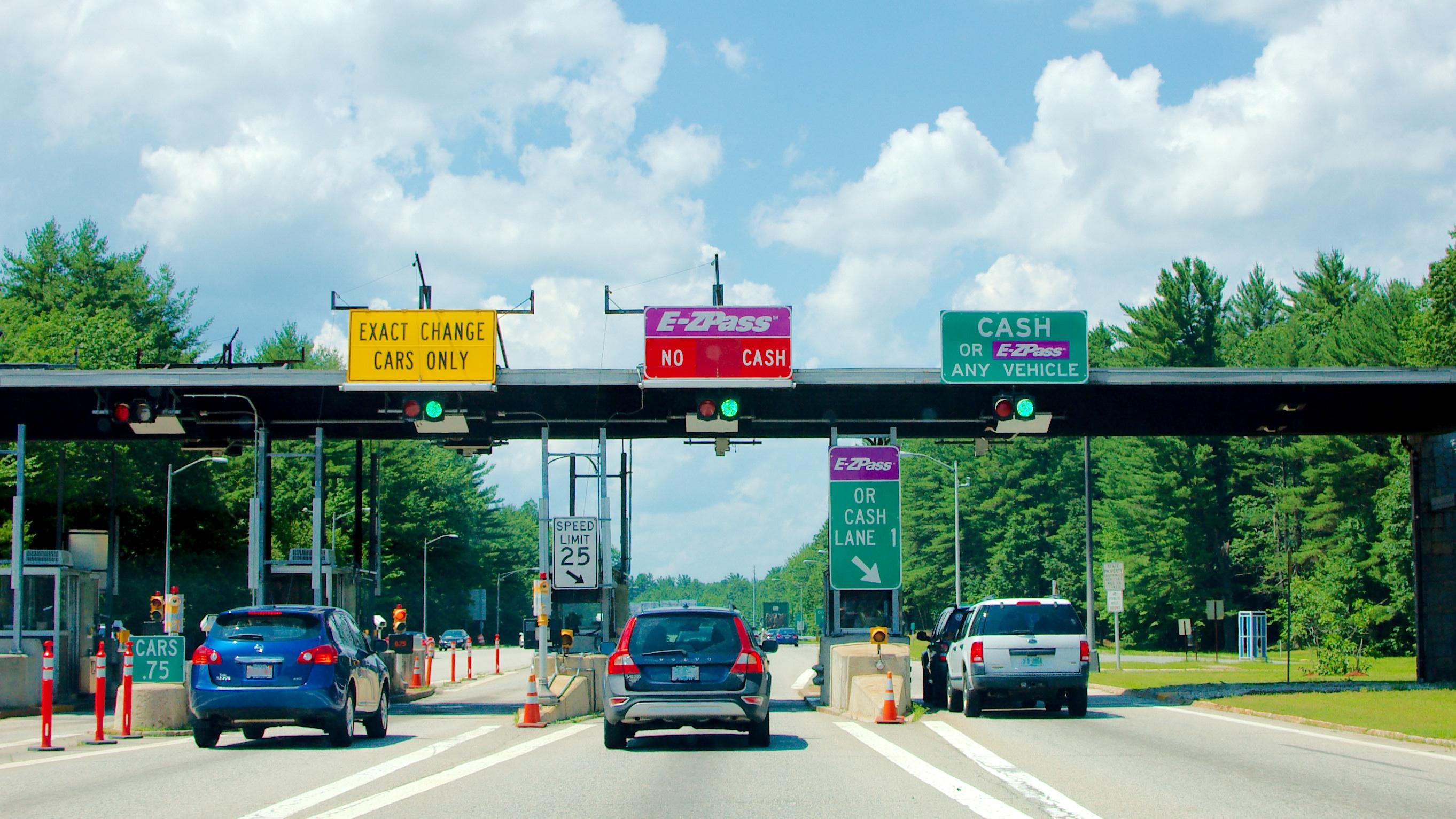 companies owe nj tolls