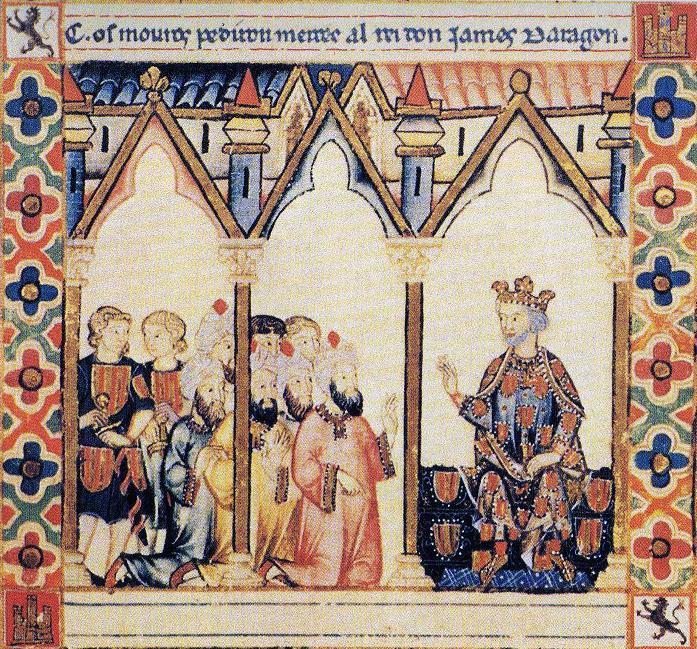 https://i1.wp.com/upload.wikimedia.org/wikipedia/commons/c/c7/Jaume_I,_Cantigas_de_Santa_Maria,_s.XIII.jpg
