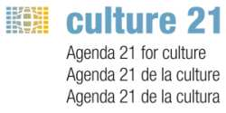 The Agenda 21 for culture is the first documen...