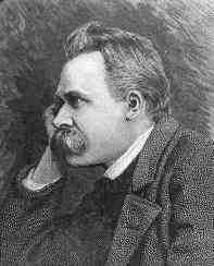 https://i1.wp.com/upload.wikimedia.org/wikipedia/commons/c/c7/Nietzsche1.jpg