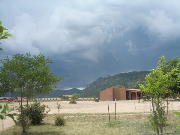 Philmont Scout Ranch Wikipedia