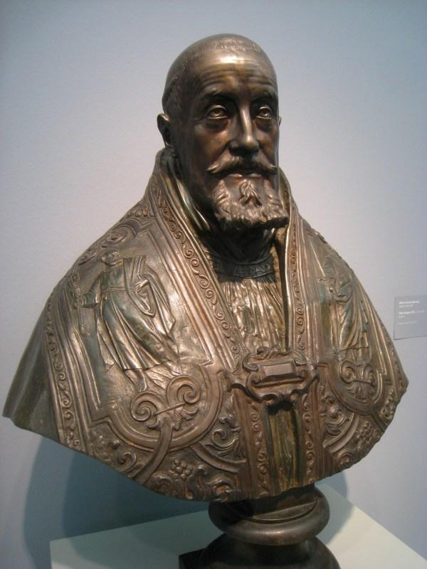 1000+ images about Bernini Gian Lorenzo on Pinterest