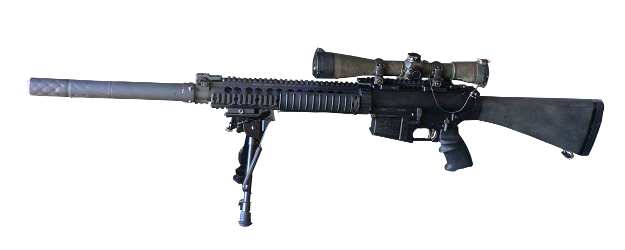 Knight S Armament Company Sr 25 Wikipedia