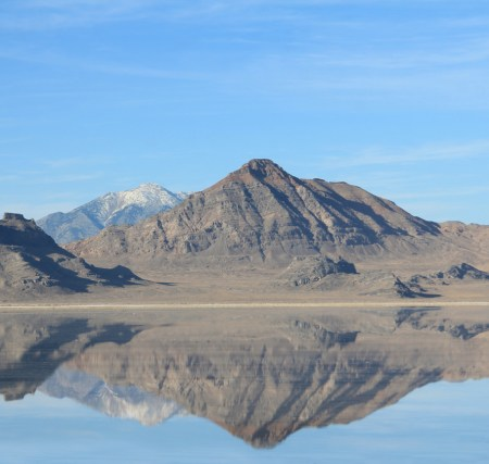 Winter at Bonneville Salt Flats.jpg