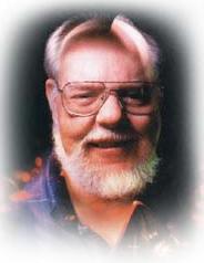 Dave Arneson 1947 - 2009