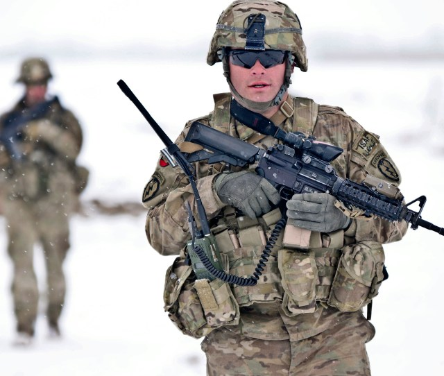 Filedefense Gov Photo Essay 120130 A Xxxxx 627 Jpg