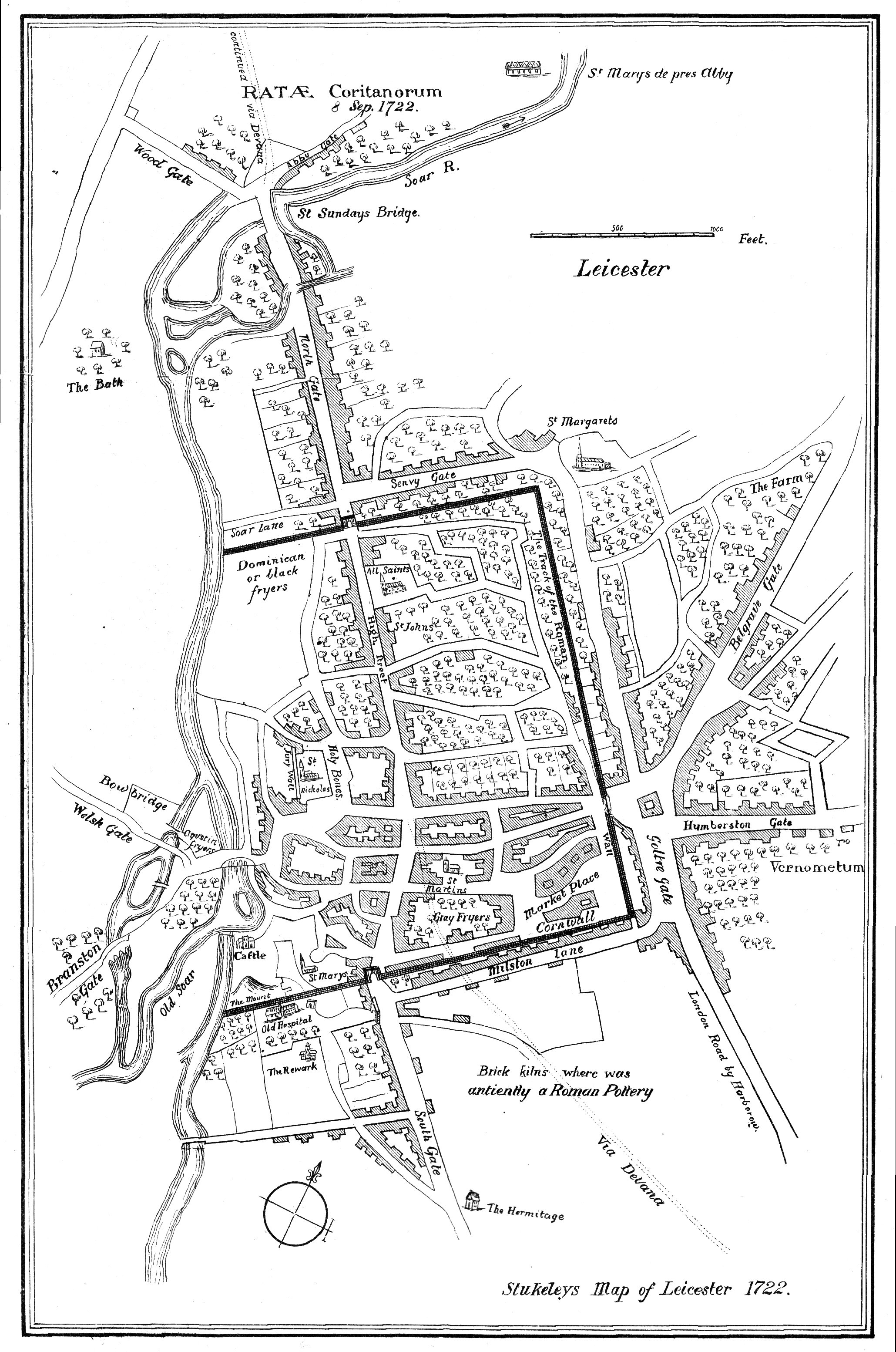 File Stukeley Leicester Map