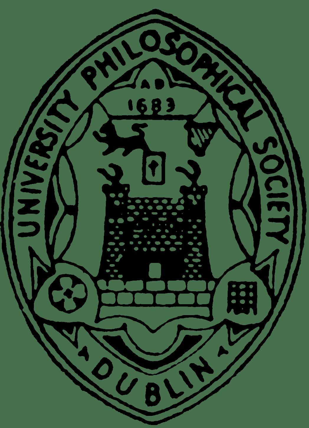University Philosophical Society