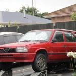 File Alfa Romeo 33 Sportwagon 6988125103 Jpg Wikimedia Commons