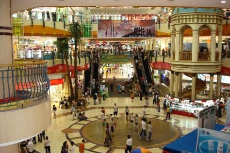「retail mall」の画像検索結果