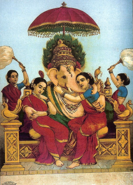 Religion Images Main Nepal