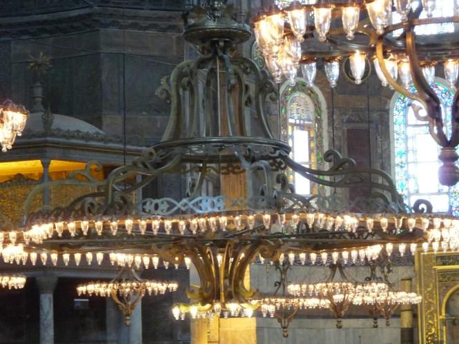 File Hagia Sophia 07 7704251022 Jpg