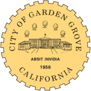 Garden Grove CA Disability Discrimination