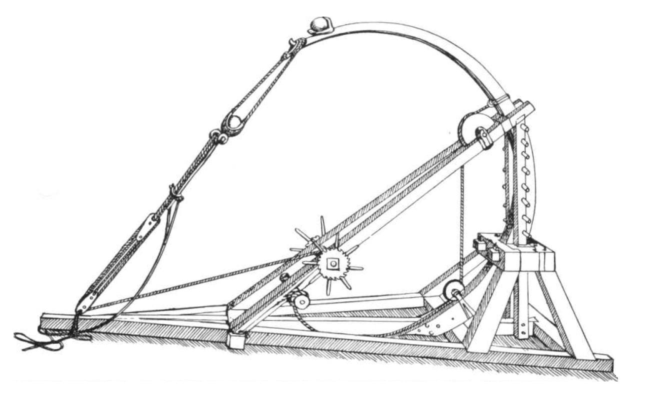 Bestand Leonardo Da Vinci Sling Catapult