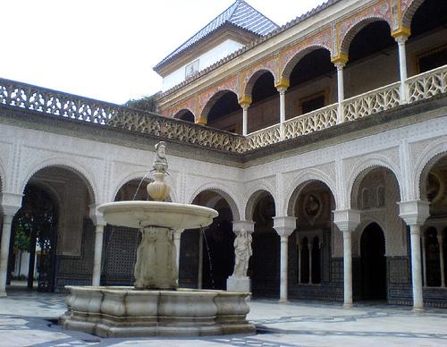 SevillaCasaPilatosPatioPrincipal.jpg