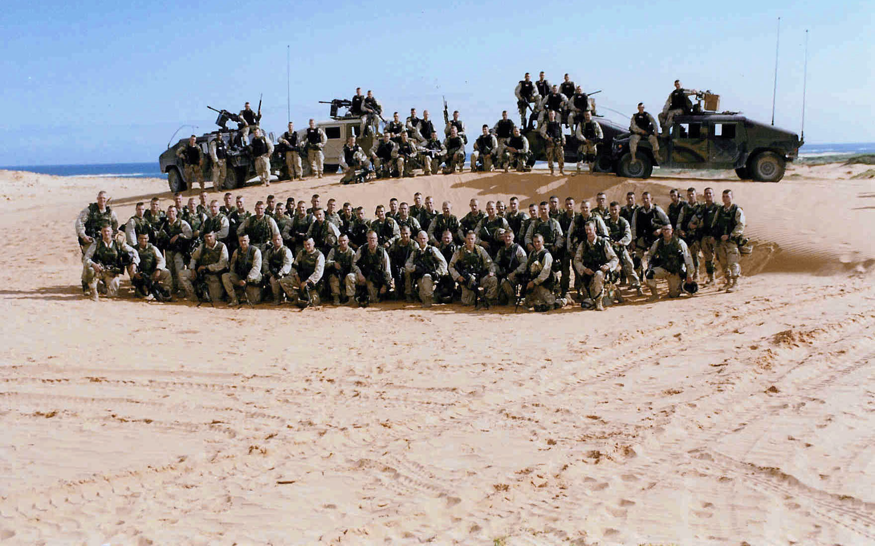 File:75th Ranger Regiment Bravo Company 3rd Batallion Somalia 1993.jpg