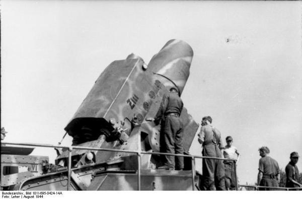 File:Bundesarchiv Bild 101I-695-0424-14A, Warschauer ...