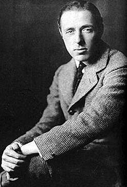 D. Wark Griffith.