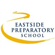 Eastside Preparatory School - Wikipedia