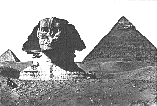 File: Frith-Sphinx.png