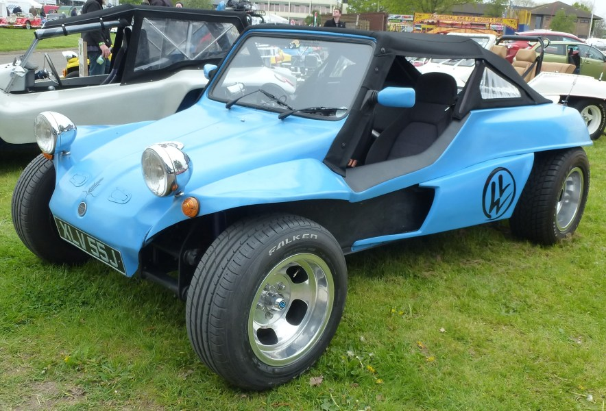 1972 ford cars » GP  Automarke      Wikipedia GP Super Buggy  1  JPG