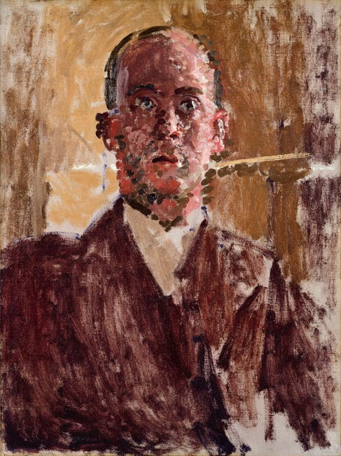 https://i1.wp.com/upload.wikimedia.org/wikipedia/commons/c/cb/Harold_Gilman_portrait_by_walter_sickert.jpg