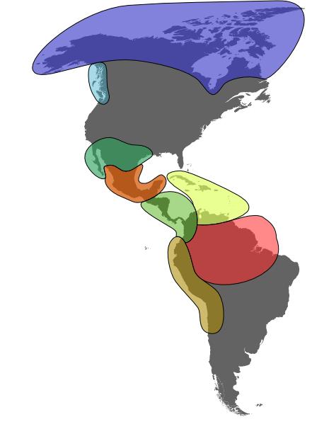 File:PreColumbian American cultures.png