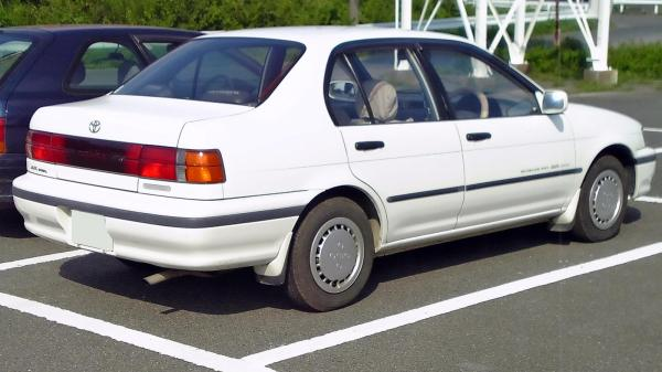 FileToyota Corsa 1990 2jpg Wikimedia Commons
