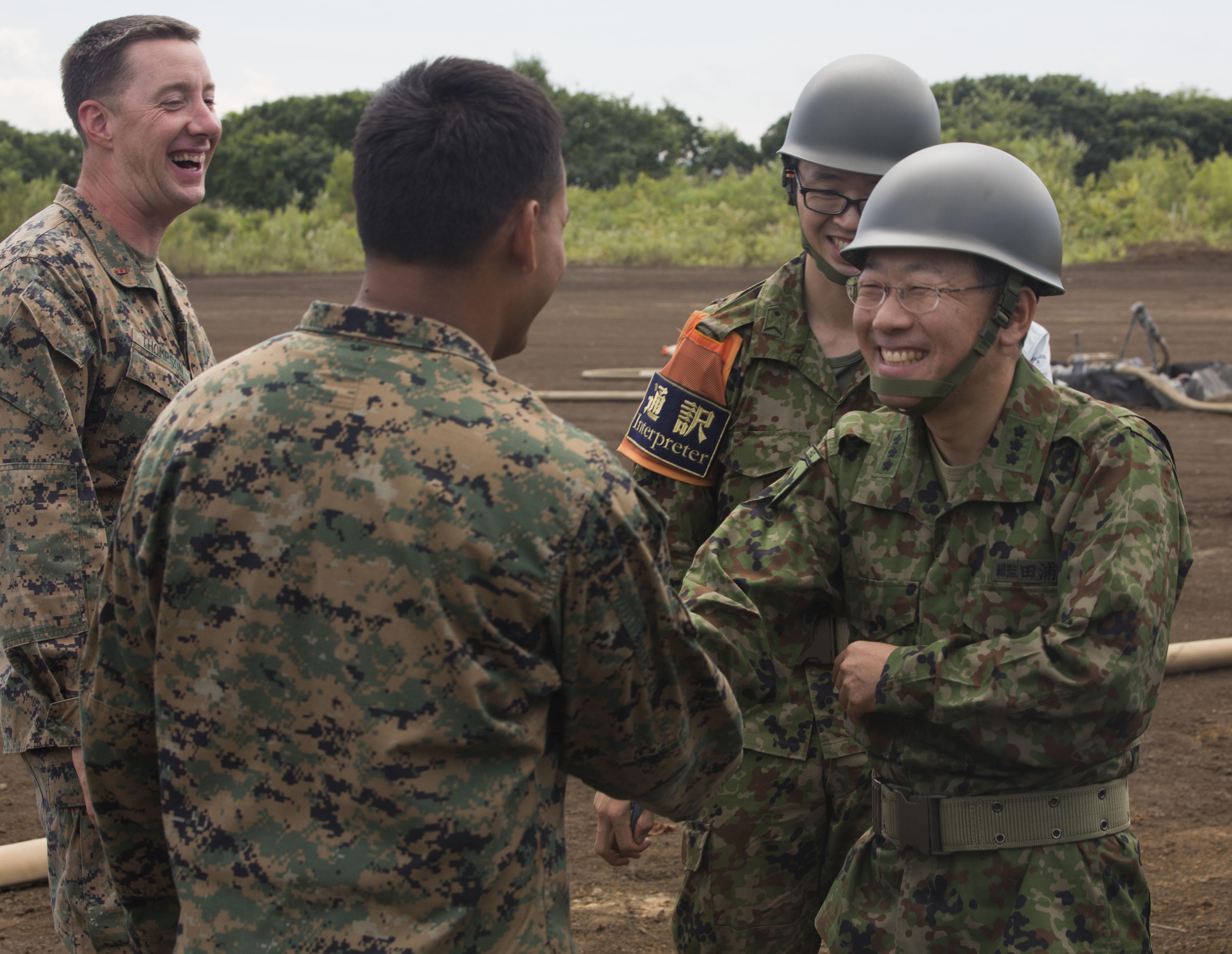 File Us Marine Corps Photo M Np551 U S