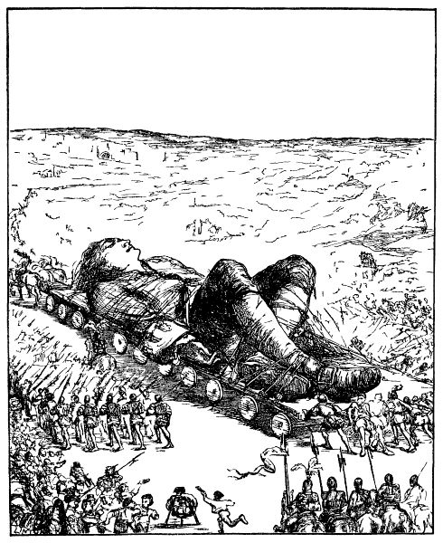 File:Viagens de Gulliver 004.jpg