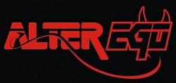 Alter Ego (Logo)