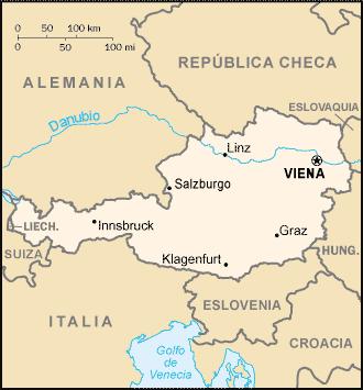 File:Austria map es.png