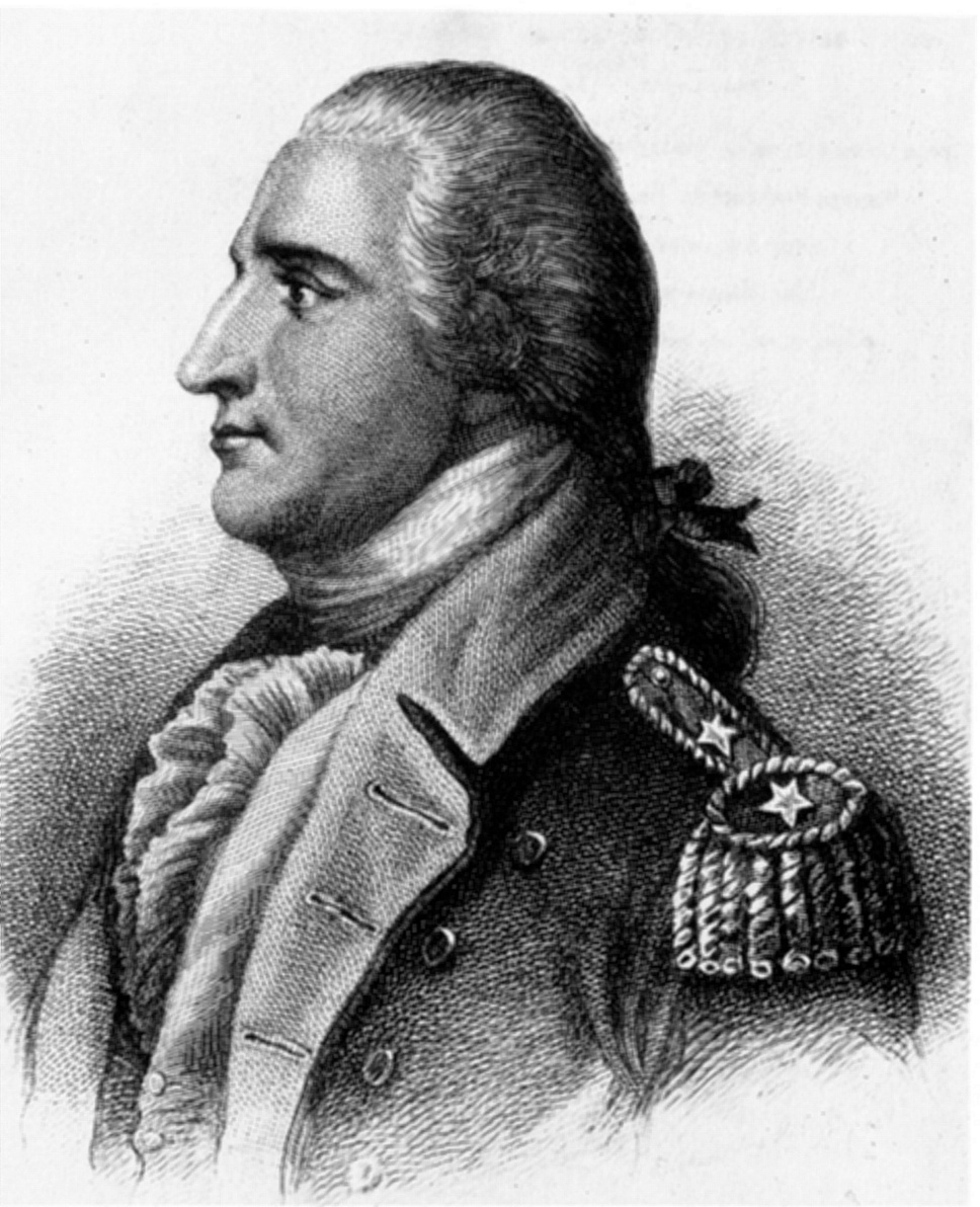 Glenn Beck: The Liberty Movement's Benedict Arnold Benedict Arnold