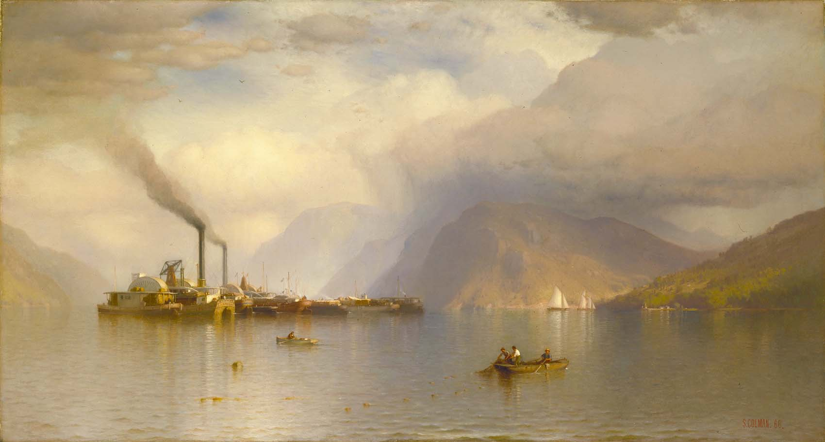 https://i1.wp.com/upload.wikimedia.org/wikipedia/commons/c/cc/Colman_Storm_King_on_the_Hudson.jpg
