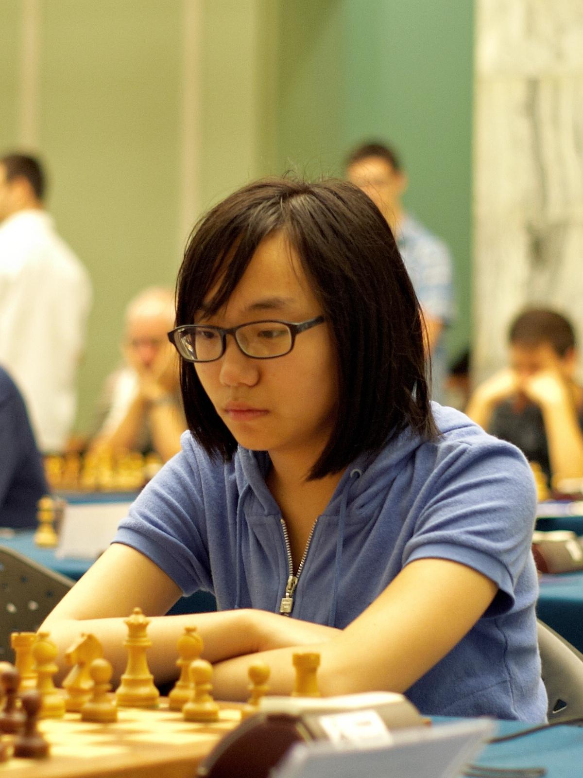 Lei Tingjie Wikipedia