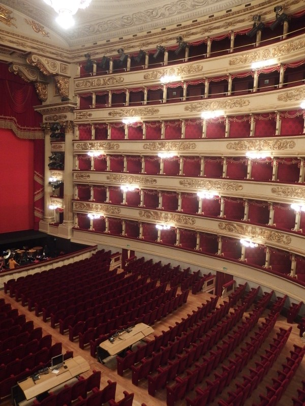 File:Milano, Teatro alla Scala, interior 04.JPG ...