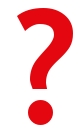 Question mark: 1 of 2 Questions Any Creative Person Should Ask Themselves