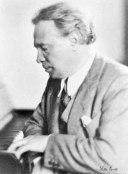 Respighi 1935