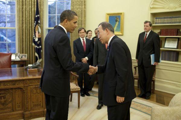 https://i1.wp.com/upload.wikimedia.org/wikipedia/commons/c/cd/Barack_Obama_&_Ban_Ki-moon_in_the_Oval_Office_3-10-09.JPG