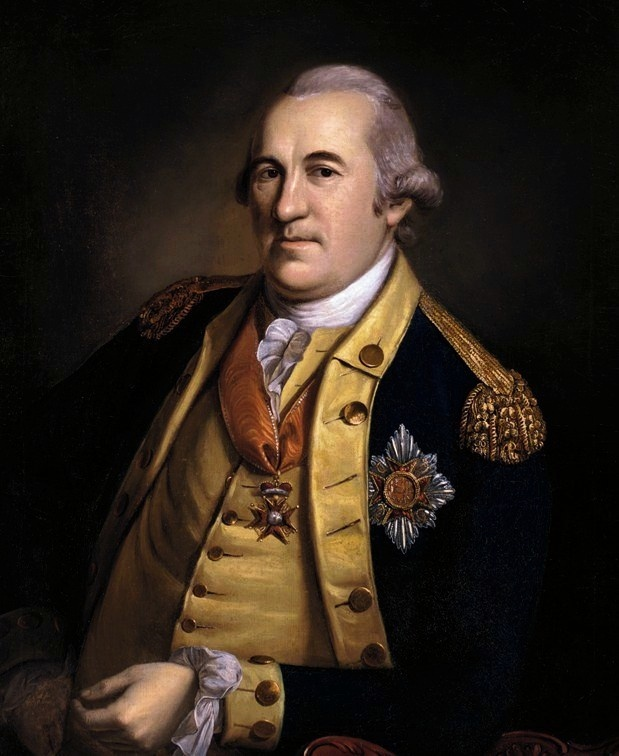 https://i1.wp.com/upload.wikimedia.org/wikipedia/commons/c/cd/Baron_Steuben_by_Peale,_1780.jpg