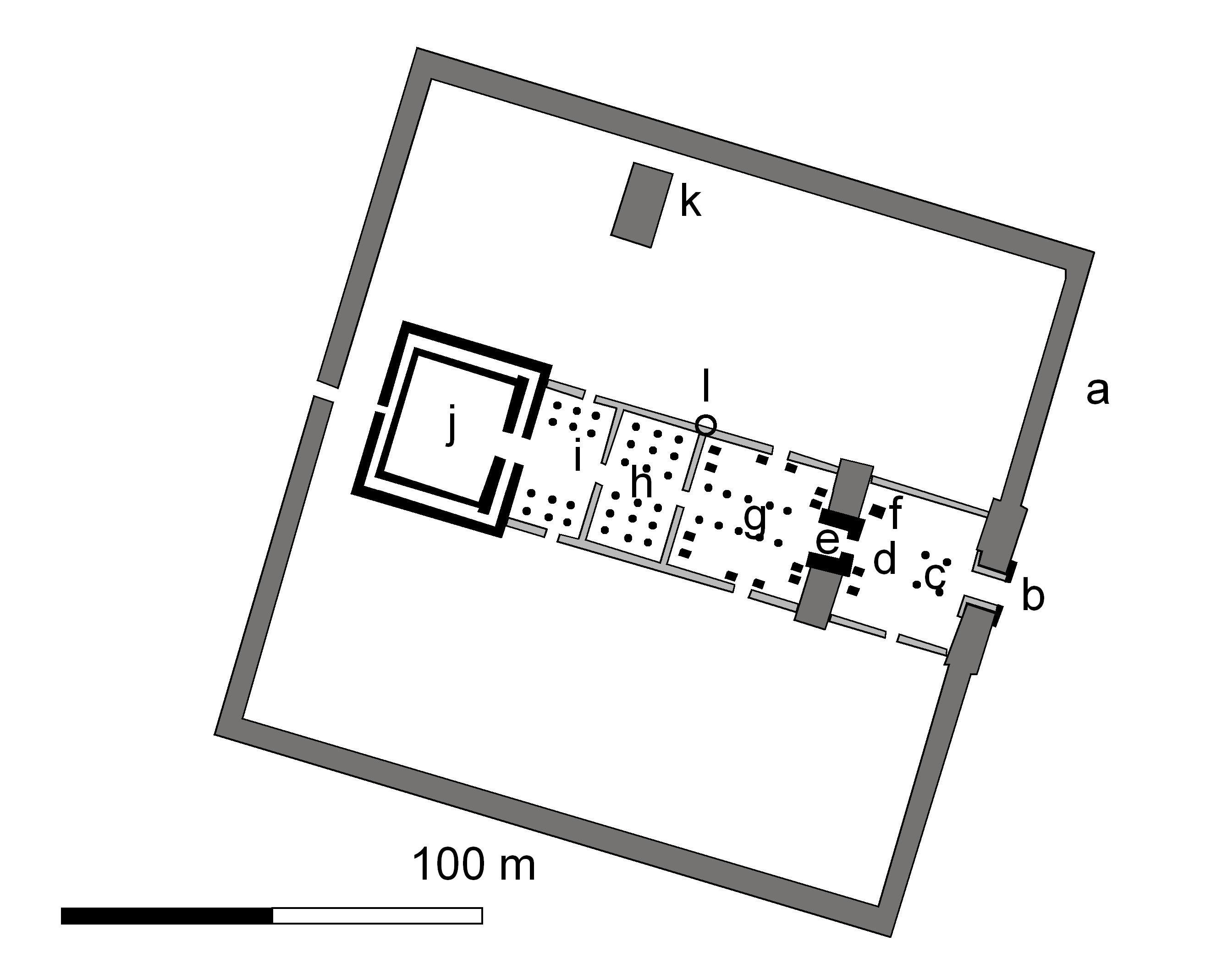 File Bastet Temple
