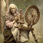 Spinning Wheel Wikipedia