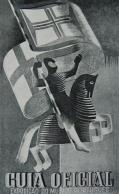 Ficheiro:Exposicaomundoportugues1940.jpg
