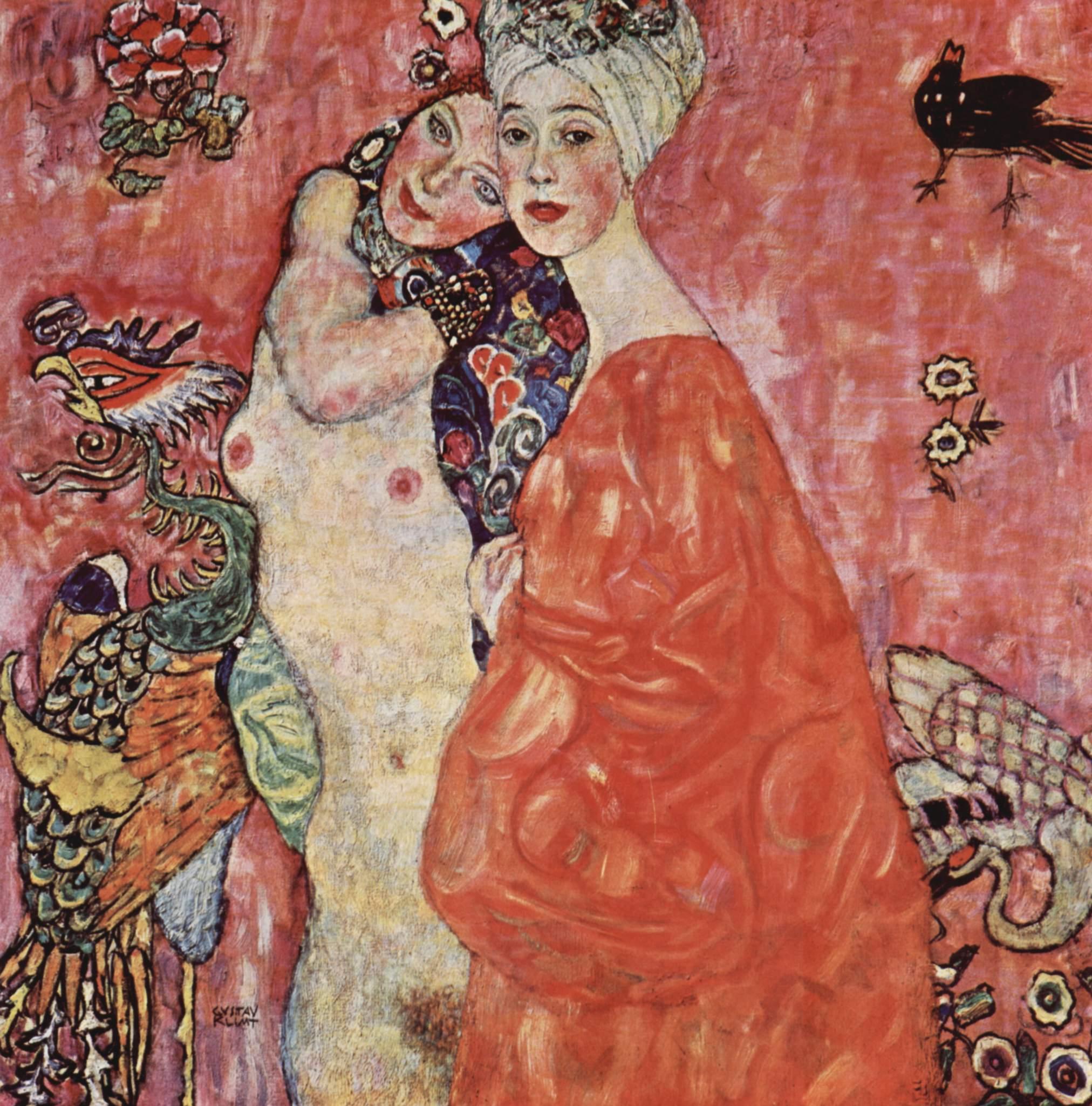 https://i1.wp.com/upload.wikimedia.org/wikipedia/commons/c/cd/Gustav_Klimt_021.jpg