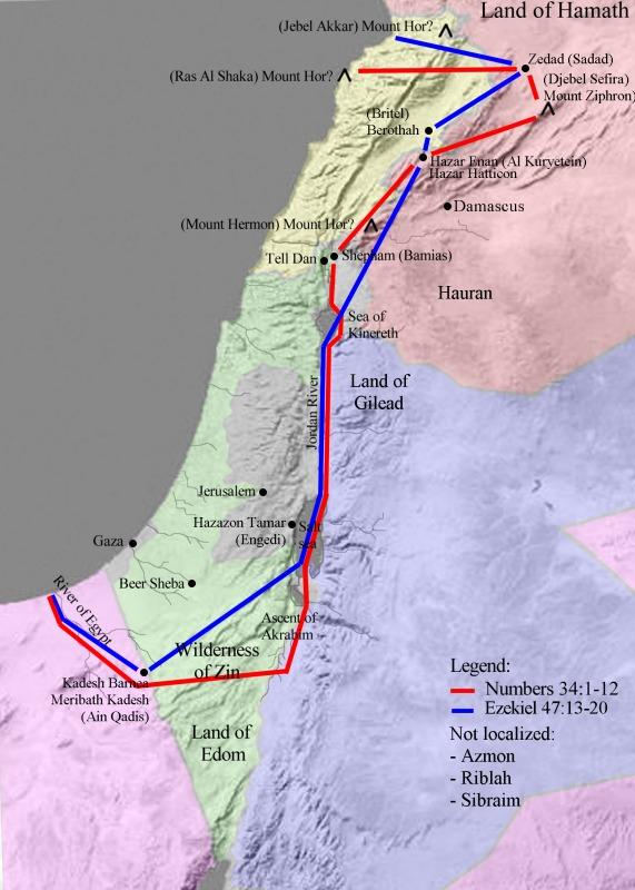 Map_Land_of_Israel.jpg (571×800)